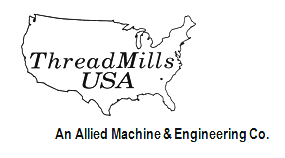 ThreadMills USA