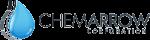 Chemarrow Logo