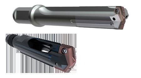T-A Drills - Allied Machine & Engineering