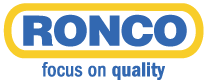 Ronco logo