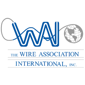 Wire Association International (WAI)