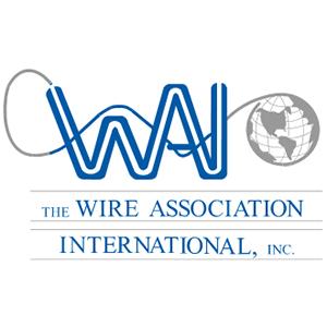 Wire Association International (WAI)