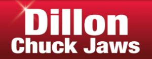 Dillon Manufacturing Chuck Jaws Ontario