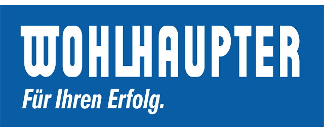 Wohlhaupter