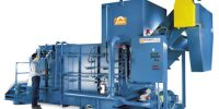 Metalworking Fluid Recycling Equipment