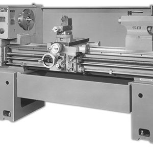 Spare Parts For Standard Modern Lathes