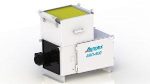 Aeroex ARO-600