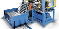 Winton Tube Bending
