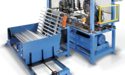 Tube Bending Equipment